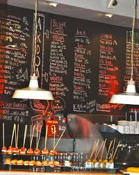 Bar Design Ideas For Restaurants Best 25 Tapas Bar Ideas On Pinterest Tapas Restaurant