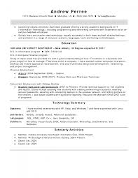 desktop support resume samples cover letter technician resume sample electronics technician cover letter technician resume samples qhtypm sample mental health technician pictechnician resume sample large size
