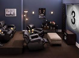 paint color ideas navy blue basement found on raymourflanigan