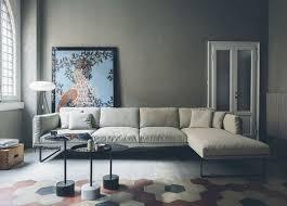 canape cassina canapé d angle 15 modèles pour un salon design salons