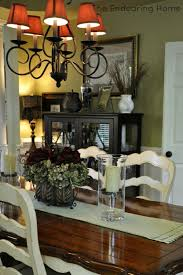 page 2 home decor furniture and accessories ideas u2014 kcpomc org