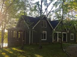 tennessee house family friendly clifftops lake house near sewanee monteagle