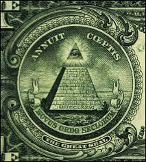 the all seeing eye is in the bible the still