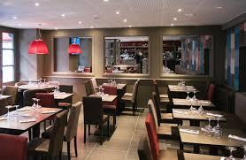 cuisine p駻uvienne l endroit vienne restaurant vienne menu vidéo photo avis