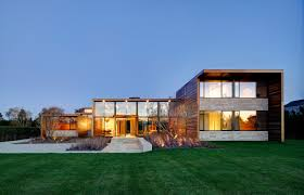 Flat Home Design by Architecture Stylish Sams Creek Home Design Exterior With Modern