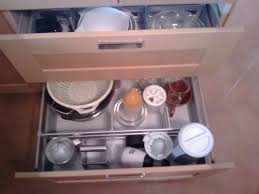 kitchen drawer organization ideas id 28041 buzzerg kitchen drawer organization ideas id 28041