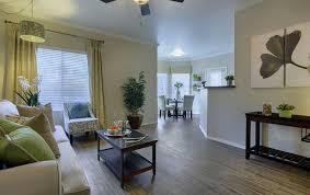 2 bedroom apartments for rent in philadelphia szfpbgj com