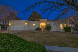 El Patio De Albuquerque by Albuquerque Real Estate Homes For Sale In Albuquerque Nm