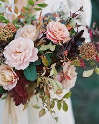 florist san diego floral internship plenty of petals san diego wedding florist