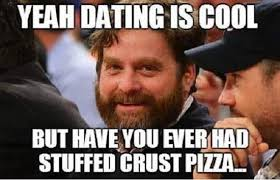 Being Single Memes - 71 hilarious memes about the single life