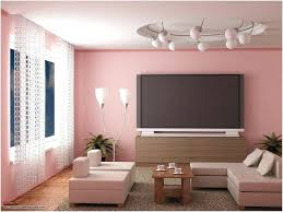 Best Colour Combination For Home Interior False Ceiling Colour Combinations Room Colour