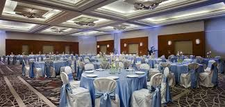 Small Wedding Venues Chicago Embassy Suites Chicago Hotels Downtown Near Navy Pier