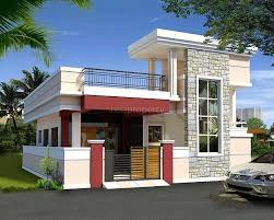 365 Best Small House Plans by Small Independent House Plans House And Home Design