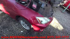 lexus tire wheel warranty 2007 lexus is250 awd for sale 1 year warranty youtube