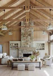 modern cabin interior modern cabin decor best 25 modern cabin decor ideas on pinterest