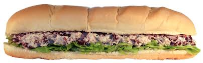 thanksgiving sub sandwich welcome to crosby u0027s crosby u0027s