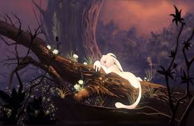 Ori And The Blind Forest Games Ori And The Blind Forest Wallpapers Hd Desktop And