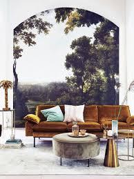 interior decor images thou swell atlanta lifestyle interior design
