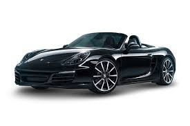porsche boxster black edition 2017 porsche boxster black edition 2 7l 6cyl petrol manual