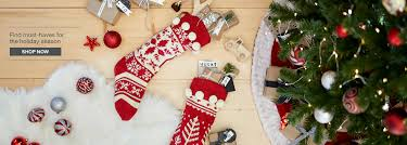 Christmas Decorations Sale Online Usa by