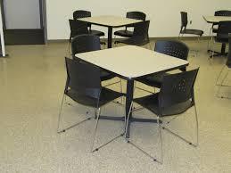 phenomenal break room furniture modern design breakroom atlanta