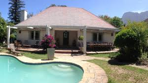 the lemon tree guest house in newlands cape town u2014 best price