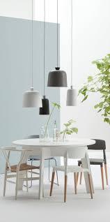 scandinavian design furniture best 25 scandinavian dining rooms ideas on pinterest