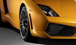 Lamborghini Gallardo Lp550 2 - official lamborghini gallardo lp550 2 valentino balboni lighter