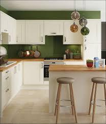 kitchen kitchen cupboards wood types kitchen cabinet design wood