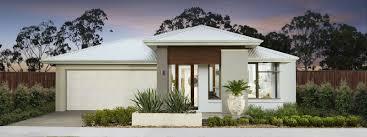 split houses split level homes by metricon