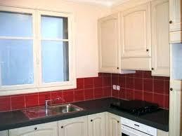 amenager cuisine 6m2 amenagement cuisine 6m2 amnagement chambre 10m2 dco chambre adulte