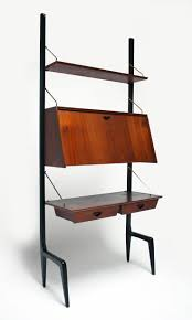 Modern Furniture Design 190 Best Furniture Wishlist Images On Pinterest Vintage