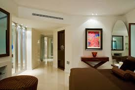 home decor design studio delhi philip gibilisco is serving as the property manager and landlord