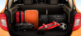 nissan micra how many seats car features nissan micra nissan india