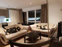 1 Bedroom Flat Dss Accepted East Village In Stratford London Residential Property To Rent