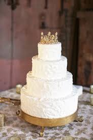 crown cake toppers top 25 wedding cake topper ideas tulle chantilly