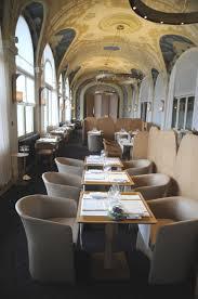 luxury hotels in evian france adelto