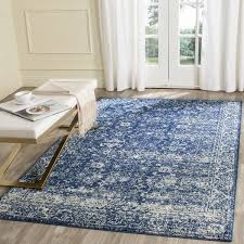 4 X 5 Kitchen Rug 20 Best Images About Kitchen Rug On Pinterest Traditional Loom