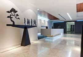Contemporary Office Interior Design Ideas Office Interior Design Ideas Stunning Decor D Modern Office Design