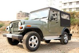 mahindra live young live free my mahindra thar crde 4wd team bhp