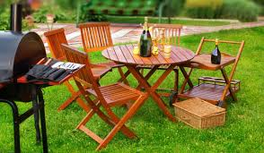 Diy Outdoor Patio Table Some Creative And Affordable Ideas For Diy Outdoor Patio Furniture