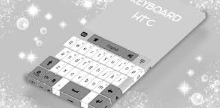 htc keyboard apk keyboard theme for htc one m9 apps apk free for android