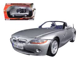 bmw diecast model cars diecast model cars wholesale toys dropshipper drop shipping bmw z4