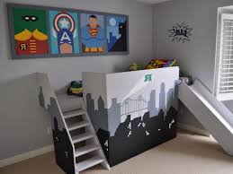 Superman Bedroom Decor by Avengers Room Ideas Tags Avengers Bedroom Decor Camo Bedroom