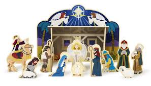 nativity sets best nativity sets for kids