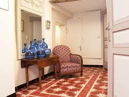 chambre d hote le castellet le mûrier bleu chambres d hôtes le castellet