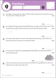 collections of minute worksheets grade 6 wedding ideas