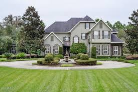 large luxury homes luxury homes in ocala ocala horse properties