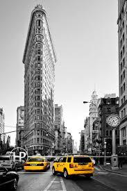 29 best flatiron buildings images on pinterest flatiron