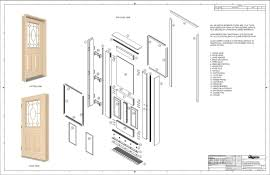 turbocad drawing template textual creations shopping page